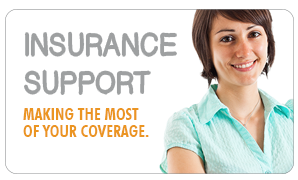 Pharmacy Insurance Support